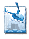 logo Lisbon Helicopters