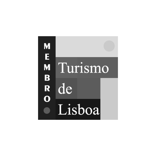 logo turismo de Lisboa